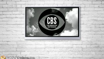 My 10 Favorite Corporate Logos