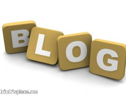 Should You Write Your Blog Posts Outside Your Blog?