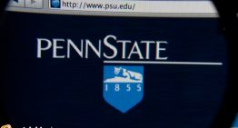 Email Puts New Spin on Penn State Scandal