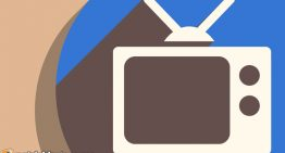 Your Blog…as a TV Channel?