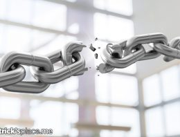 Why You Should Remove Broken Links From Your Blog