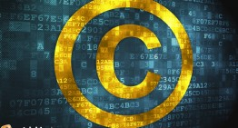TV Station Uses Copyright Law to Get Gaffe Removed