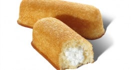 Twinkie Maker Facing Bankruptcy