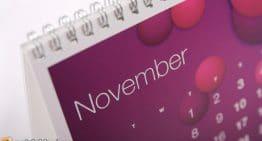 12 Obscure November Holidays Worth Celebrating