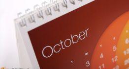 10 Obscure October Holidays Worth Celebrating