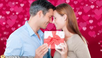 Valentine's Spending Expected to Dip in 2017