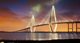 'Real World Charleston' May Not Happen After All
