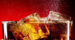 'Nanny State' Soda Ban Facing Tough Time in Court