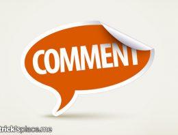 Disqus Criticized Over Comment Ads Rollout
