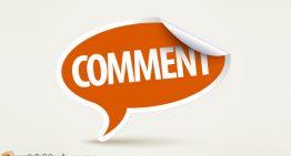 Should You Close Comments on Older Posts?