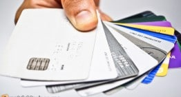 Restaurants Collect Credit Cards to Stop Dine and Dash
