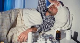 The Flu Fallacy