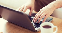 My 5 Best Blog Posts About Blogging in 2014