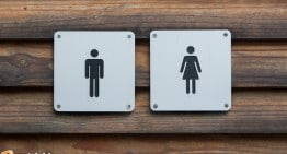 Angry Parent Tackles Gender Stereotyping