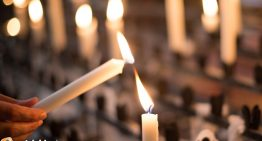 In Memory: Pamela Hilger