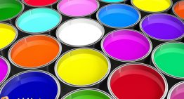 Can a Color Define Your Personality?