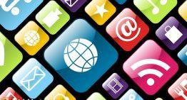 How Many Social Media Apps Do We Need?