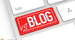4 Reasons Staying Motivated to Blog May Be Hard