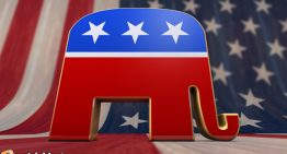 SC County GOP Wants 'Perfect' Candidates