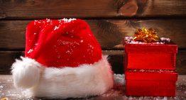 Next Bloggab (12/10): Blogging the Holidays