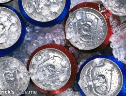 Soda Tax Leads to Skyrocketing Prices, Even for Diet Drinks
