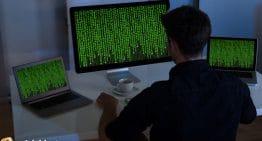 Beware the Google Docs Phishing Scam