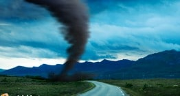 How Should Christians Respond to Disaster? Resist Temptation!