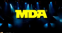 MDA Telethon Becomes a Network Production