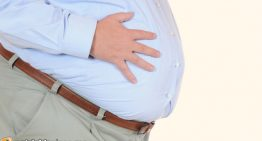 Why Don't More Pastors Tackle Obesity?