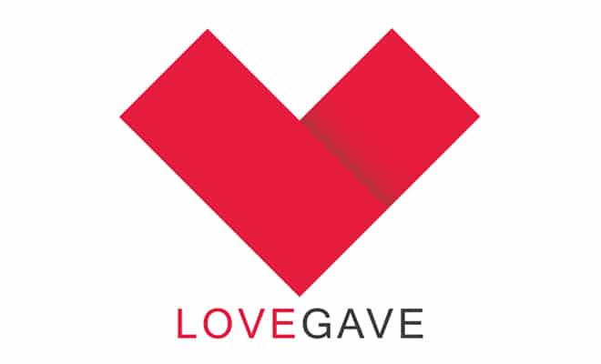 'Love Gave'Sets Donation Record for Lowcountry Orphans