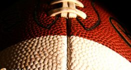 Some Districts Shutter High School Football Programs