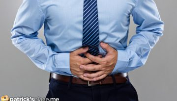 Nauseated or Nauseous? Here's Why the Wrong Choice is Bothersome