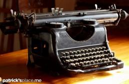 Harper Lee's 2nd Novel isn't Really Her Second