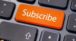 Subscribe to Unlock Plugins: A Reader Turn-Off