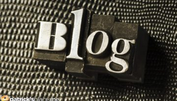 Should You Use Post Excerpts or Full Posts on Your Blog's Front Page?