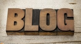 A Legislative Assault On Bloggers…Almost