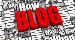 3 Blogging Rules I Think You Should Break