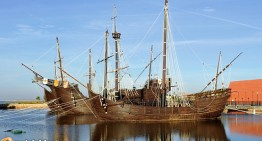 8 Fun Facts About Columbus Day