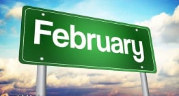 8 Weird Holidays You Can Celebrate in February