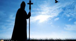 Pope John Paul II: 1920-2005