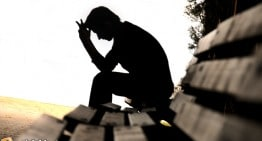 Is Prayer Alone the Cure for Mental Illness?