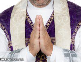 Pope Francis Suspends German 'Bishop of Bling'