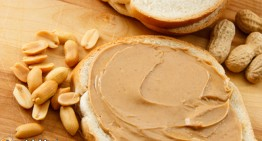 Creamy or Crunchy? How Do You Like Your Peanut Butter?