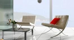 Famous 'Ferris Bueller Glass House' Sells for $1.06M