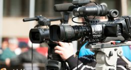 Do News Consumers Really Hate Hard News?