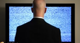 'It's Over:' Supreme Court Rules Against Aereo