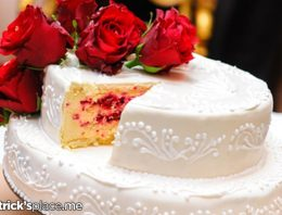 Baker Stops Selling Wedding Cakes After Losing Lawsuit