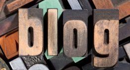 Do You Drive Yourself Crazy Nitpicking Your Blog Design?