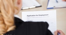 Should You Put Your Faith on Your Resume? It Depends.