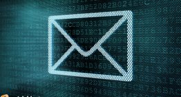 If Your Email Newsletter Feels Automated, Stop Sending It!